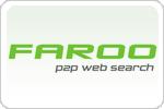 mini-faroo.png