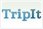 mini-tripit.png