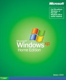Image (1) Ms_windows_xp_home_edition_box.jpg for post 377640