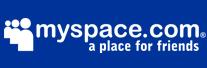 myspace3.jpg
