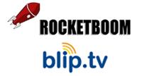 rocketboom_bliptv.png
