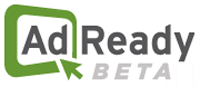 adready_logo.png