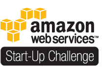 aws-startup-challenge.png