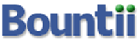 bountii_logo.png