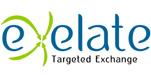 exelate_logo.jpg