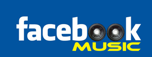 facebook-music1.jpg