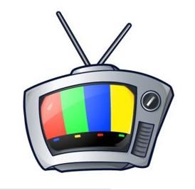 google-tv-ads.png