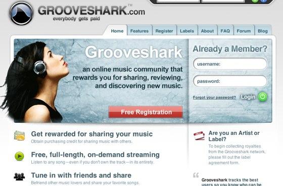 groovesharkpic.jpg