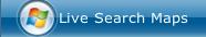 livesearchmaps-logo.png