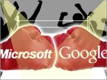 microsoft_google203.jpg