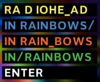 radiohead_inrainbows.png