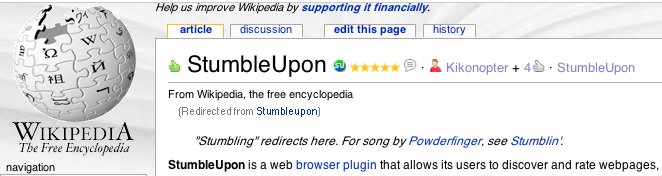 searchreviews_wikipedia.png