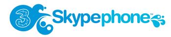 skypephonelogo.png