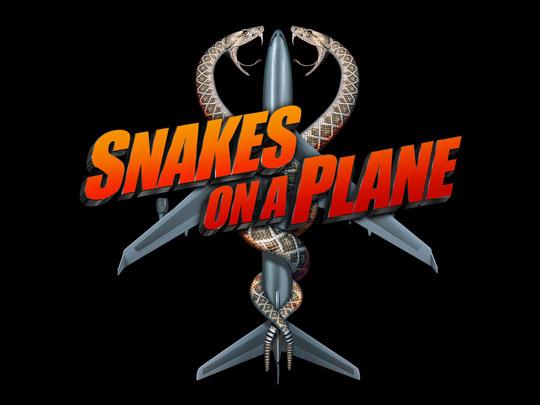 snakesmovie.jpg