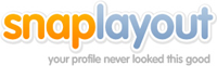snaplayout_logo.png