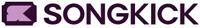 songkick_logo.png