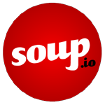 soupio_logo.png