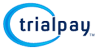 trialpay_logo.png