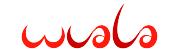 wuala-logo.png