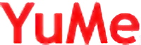 youme_logo.png
