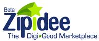 zipidee_logo.png