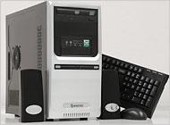 01computer190.jpg
