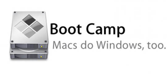 1669_7_apple_boot_camp.jpg