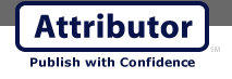 attributor-logo.png