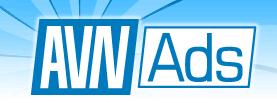 avn-ads-logo.png