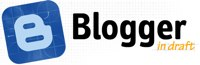 bloggerindraft.jpg