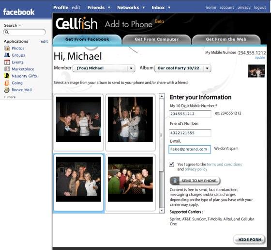 cellfishaddtophone.jpg