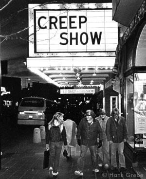 creep_show_theater.jpg