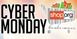 cyber-monday.png