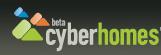 cyberhomes-logo.png