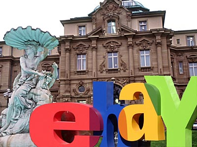 ebay_gericht_400q.jpg