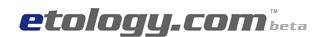 etology-logo.png