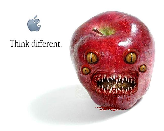 evilapple.jpg