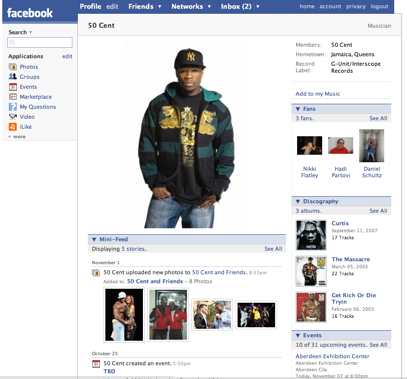 facebook-50cent2.png