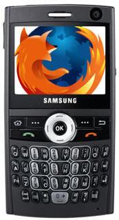 firefox_windows_mobile.jpg