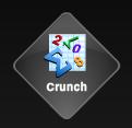 glide-crunch-logo.png
