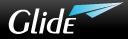 glide-logo.png