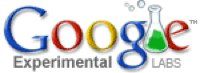 googlabs.jpg