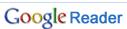 google-reader.png