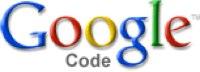 googlecode.jpg