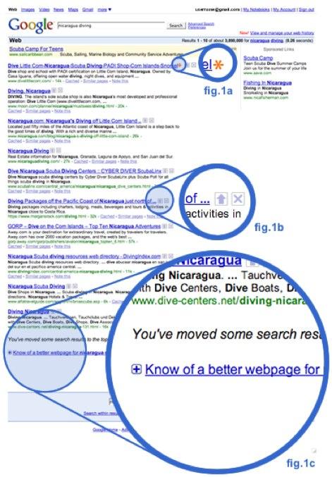 googledigg.jpg