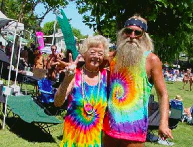 hippie-photos-vieux.png