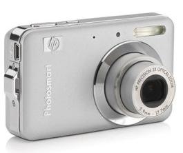hp-camera.png