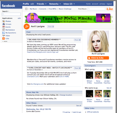 ilike-avril-fb.png
