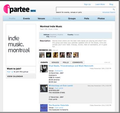 ipartee-screenshot.png