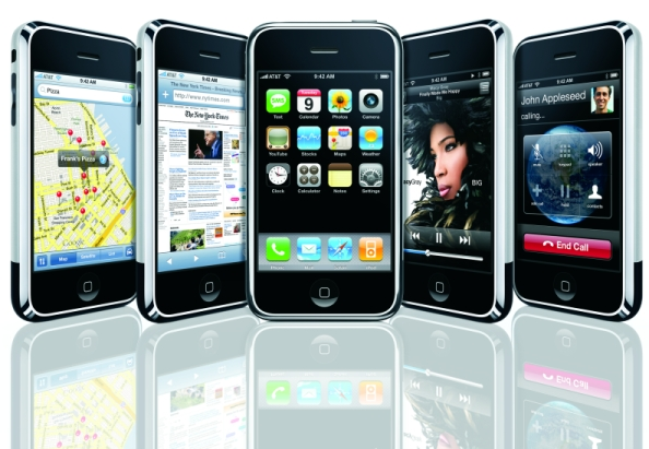 iphone-5up-small.jpg